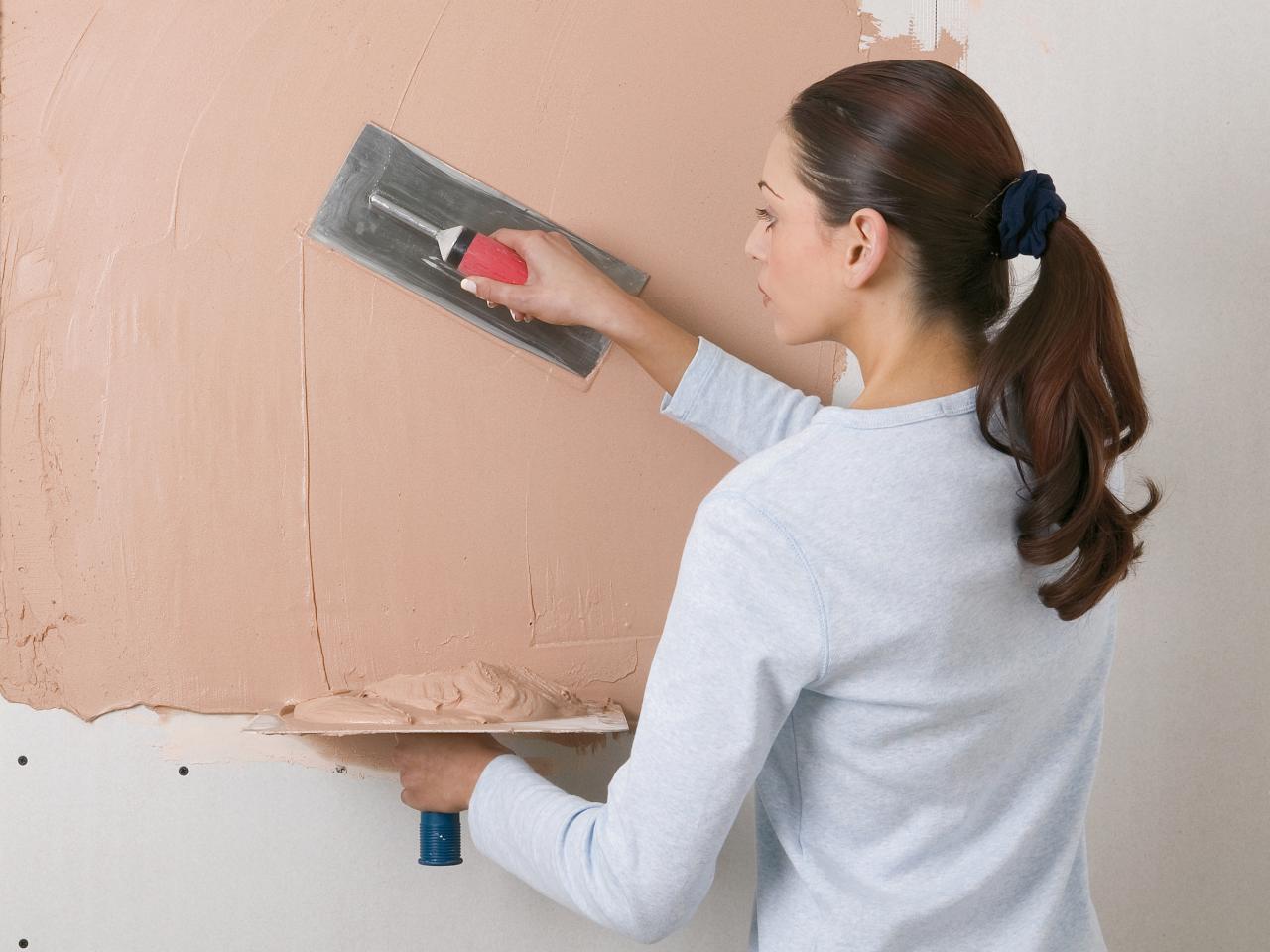 beginners plastering quality plastering nottingham