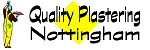 Quality Plastering Nottingham